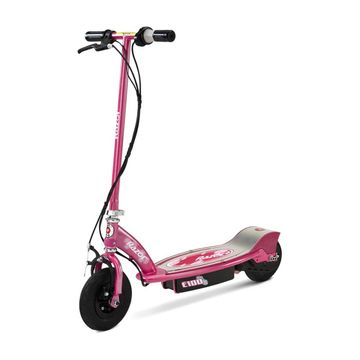 e-electric-scooter-sweet-p-600014916_1