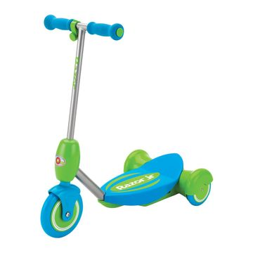 lil-e-scooter-blue-fall-631-20159640_1