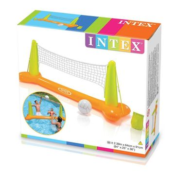 pool-volleyball-game-600009152_1