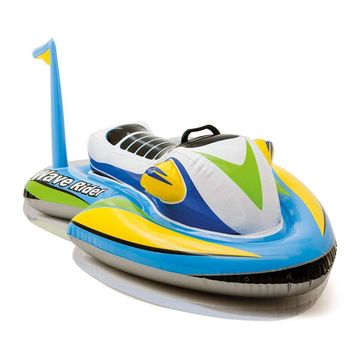wave-rider-ride-on-181-57520_1