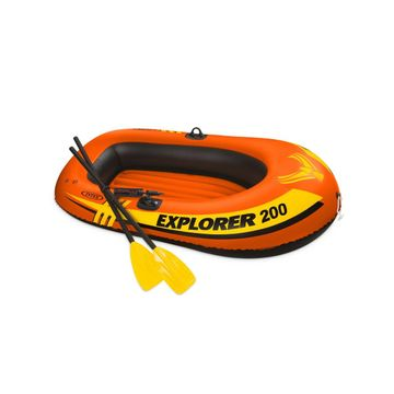 explorertm-200-boat-set-181-58331_1