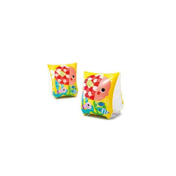 tropical-buddies-arm-bands-181-58652_1