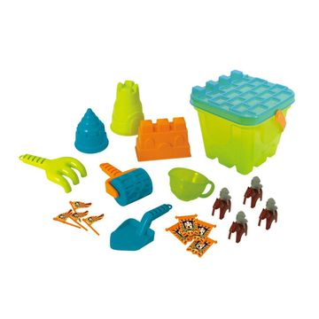 sand-castle-playset-deluxe-582-5445_1