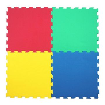 4pcs-plain-color-floor-mat-303-fm604_1