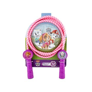paw-paw-patrol-deluxe-jump-rope-016-27320paw_1