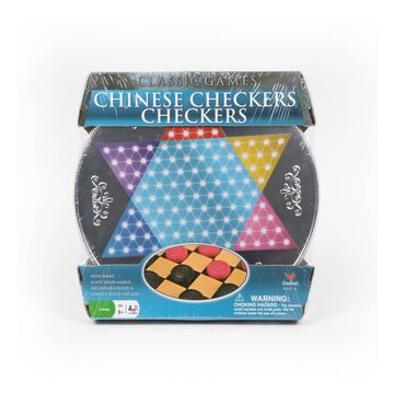 chinese-checkers-208-6029784_1