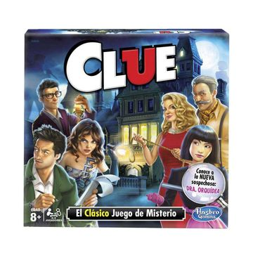 a-clue-do-classic-011-a5826_1