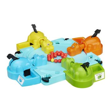 hungry-hungry-hippos-035-98936_1