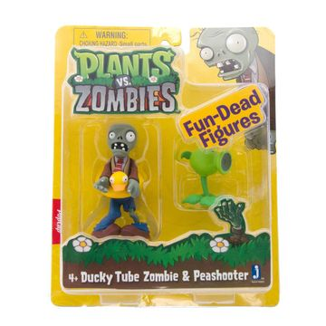 plants-vs-zombies-3-fig-assortmen-556-92800_1