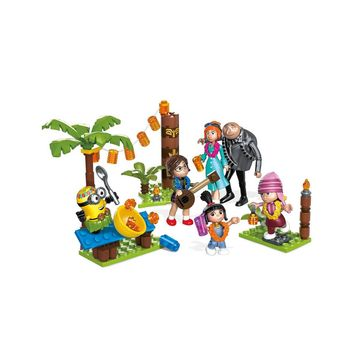 mb-dm3-pack-luau-playset-010-fhy38_1
