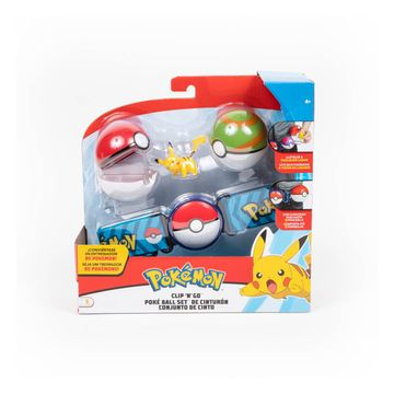 pokemon-clip-n-go-poke-ball-belt-723-97007_1
