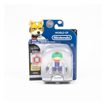 world-of-nintendo-figures-wave-723-95718_1