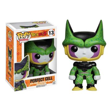 pop-dragonball-z-cell-654-03992_1