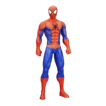 titan-hero-xl-spider-man-035-b1884_1