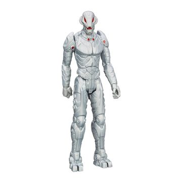 titan-hero-ultron-solid-035-b2389_1