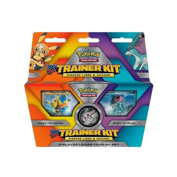 pokemon-tgc-trainer-kit-174-01051_1