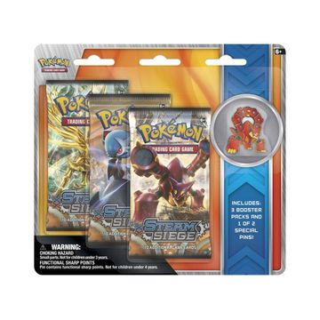 pokemon-tgc-steam-siege-blister-654-80135_1