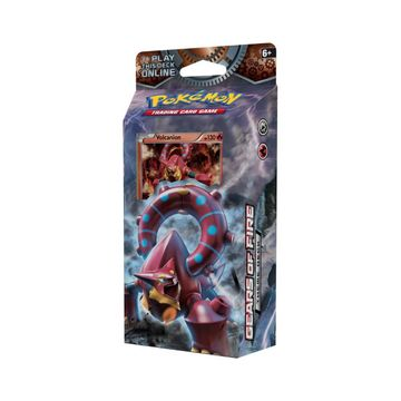 pokemon-steam-siege-theme-deck-654-80138_1