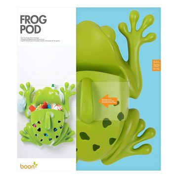 frog-pod-bath-toy-scoop-gbl-002-b10087_1