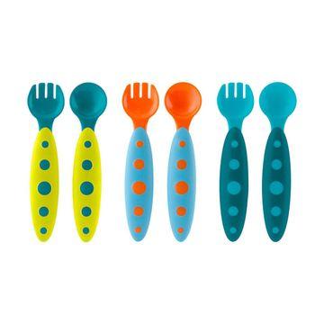 modware-toddler-utensils-asst-3-002-b10129a_1