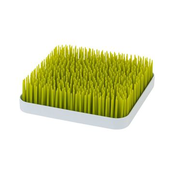 grass-drying-rack-grn-wht-gbl-002-b373_1