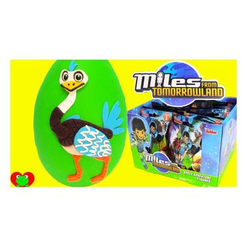 mft-mini-figures-wave-1.1-002-l86120_1