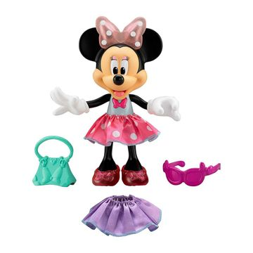 f-p-disney-minnie-brillos-a-la-mo-010-ccw67_1