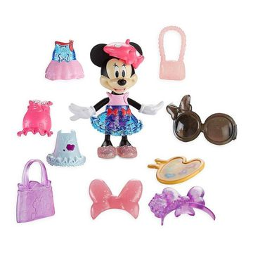 disney-minnie-moda-a-la-francesa-010-dtr92_1