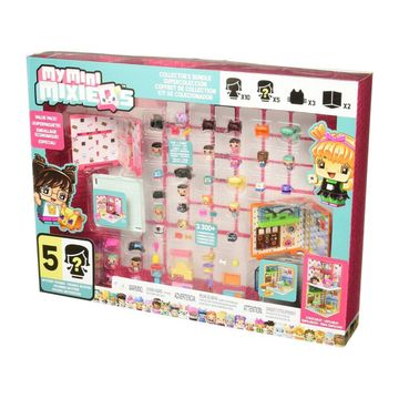 myminimixie-q-s-supercoleccion-010-fbd15_1