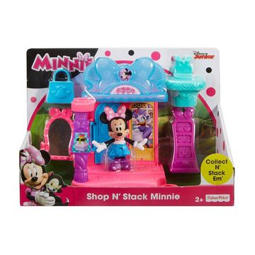 minnie-stackable-playset-asst-010-fjh50_1