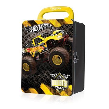 metal-car-storage-case-for-18-397-hwcc2_1