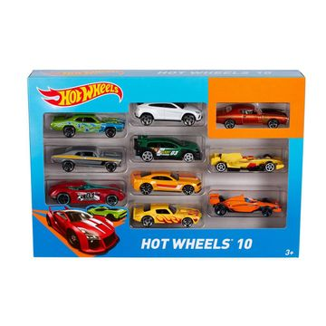 hw-ess-bsc-10-car-pack-600002681_1