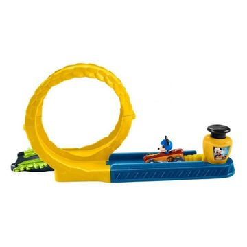 mickey-wacky-race-set-asst-010-dtt63_1