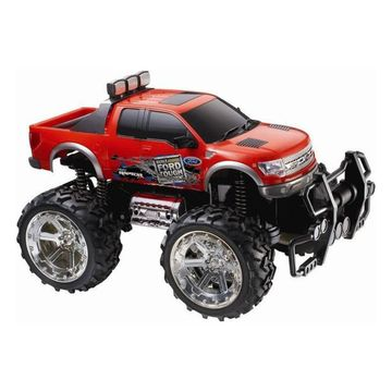 rc-1-8-ford-raptor-161-24921_1
