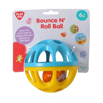 bounce-and-roll-ball-20-582-1515_1