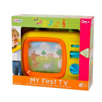 my-first-tv-582-1625_1
