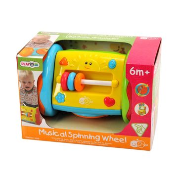 musical-spinning-wheel-582-1740_1