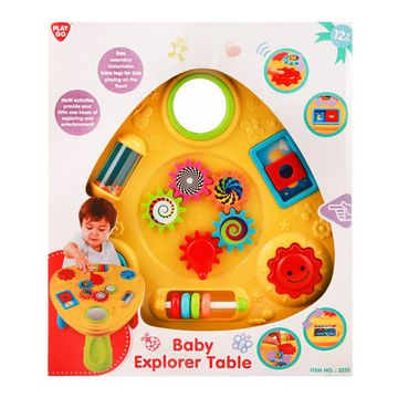 baby-explorer-table-582-2233_1