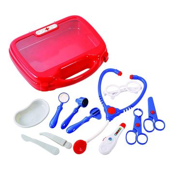 dr-feel-well-carry-case-582-2930_1