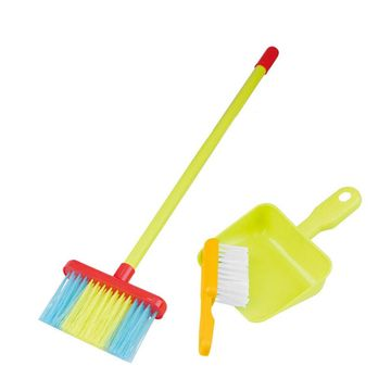 my-cleaning-set-582-3117_1