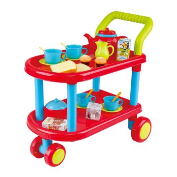 tea-time-trolley-582-3128_1