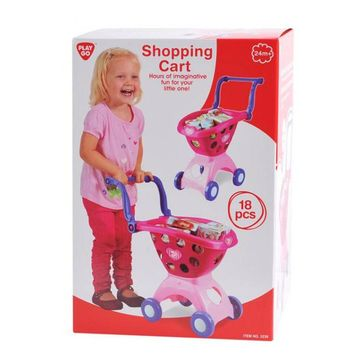 shopping-cart-pink-582-3239_1