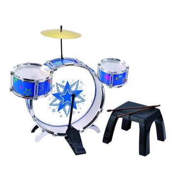 my-first-drum-set-20-pcschair-582-9020_1
