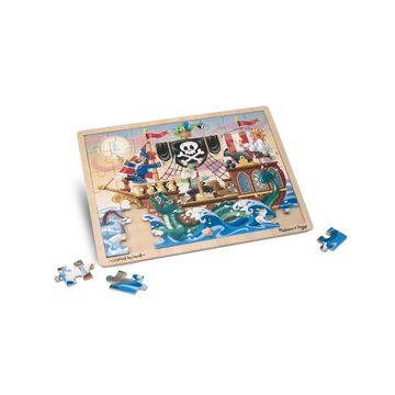 pirate-adventure-wdn-jigsaw-600001532_1
