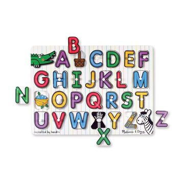 see-inside-alphabet-peg-600018294_1