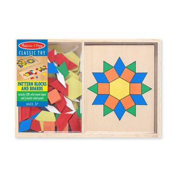 pattern-blocks-and-boards-087-29_1