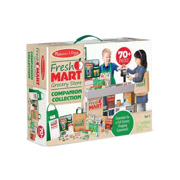 fresh-mart-grocery-store-087-9340_1
