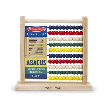 abacus-087-493_1