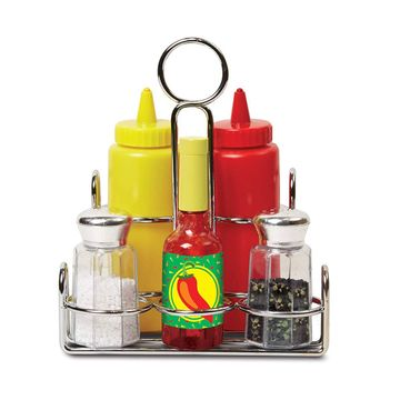 condiments-set-087-9358_1
