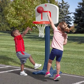 shootin-hoops-junior-basketball-155-865600_1